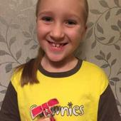 'Proud' Brownie finds lost MBE brooch