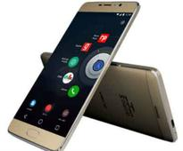 Panasonic India launches 'Eluga A4' at Rs 12490