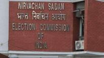 Cabinet approves MoU by EC with International Election Management Bodies and Agencies