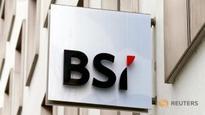 Singapore directs BSI Bank to shut down due to 1MDB scandal