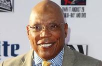 DGA President Paris Barclay: Academy Changes Are Not Enough