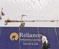 RIL awards R-Series gas field contract in KG-D6 to McDermott