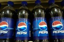 Health concerns hit sales, PepsiCo India net loss rises to Rs 538 cr
