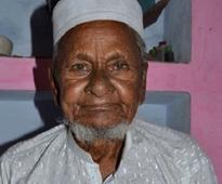Ayodhya-Babri dispute: Key litigants not part of final hearing in SC