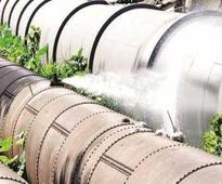Pimpri Chinchwad municipal corporation to consider local mood on water pipeline