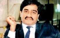 Dawood Ibrahim instructed his men to kill BJP leaders: NIA chargesheet