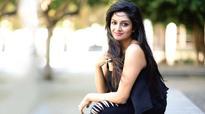 The perfect comeback: Vimala Raman