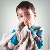 Allergy Prevention in Children