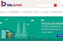RBL Bank picks up 10% stake in Utkarsh Micro Finance