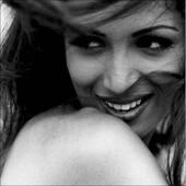 Malaika Arora Khan photos: 50 best looking, hot and beautiful HQ and HD photos of Malaika Arora Khan