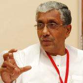 AFSPA withdrawn from Tripura