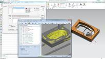 IMS Software Joins Siemens PLM Software Solution Partner Program
