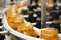 Aavishkaar investsRs.1.38 crorein Sri Lanka's food processing firm