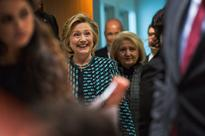 How Hillary Clinton Plans To Help Women Of Color