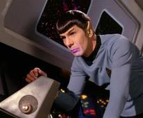 CBS, Paramount gain edge in bid to kill Star Trek fan movie