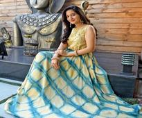 Preetika Rao: Indian TV will never get over