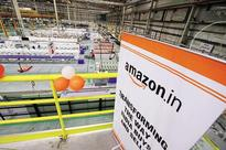 Foreign ministry tells Amazon to respect Indian sentiments