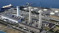 GE taps 'internet of things' to monitor Tepco power plants