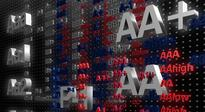 AAA ratings return for non-prime mortgage bonds. Crisis redux? Maybe not