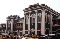 Railway announces rescheduling of Malabar, Maveli Express today