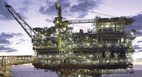 Chevron confirms Buckskin-Moccasin cancellation