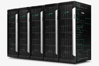 How HPE's  composable technology will make enterprise IT simple