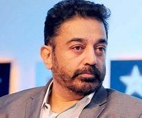 Kamal Haasan may fail to clean Tamil Nadu politics, but state should expect a wonderful performance