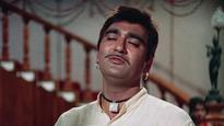 Happy birthday Sunil Dutt: Iconic songs to celebrate the actor