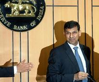 Raghuram Rajan's last RBI report on economy: Rate cut no magic cure but investment is