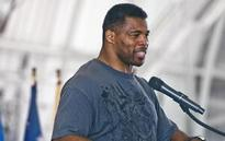 Boxing, football legends hail research into brain damage