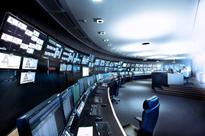 SES: MX1 Guarantees the Continuity of Sky's Broadcasting Operations