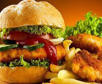 Maharashtra govt bans junk food in school canteens