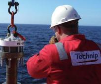 Technip, FMC Technologies merger gains approval from Brazil