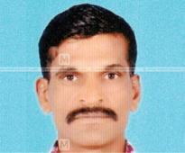 Drishyam model murder: Dead body identified, suspects in custody