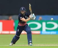 Women's WC: England thrash Pakistan by 107 runs