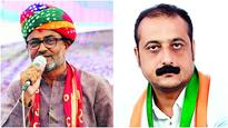 2 Gujarat MLAs to forgo salaries for the needy