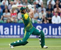 England vs South Africa, 2nd T20: Jason Roy's controversial dismissal mars series