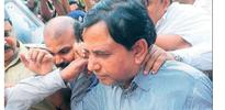 Director of chit fund firm grilled