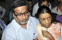 Aarushi-Hemraj murder probe: Talwar accuses CBI of changing DNA report
