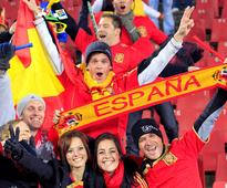 Spain and Portugal just sidestepped huge fines - at least for now