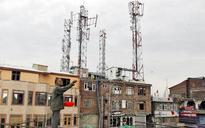 Hazardous radiation from mobile towers: SC issues notice to Centre, seeks response
