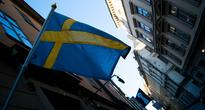 About 400 Swedish Civil Servants Attended Secret Security Course - Reports
