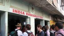 India to roll out new multiple-entry visa to attract foreign tourists