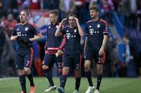 Bayern Munich vs. Inter Milan: Start Time, Team News, Available Players, Tickets For International Champions Cup