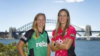 Once-a-generation cricketer Meg Lanning to light up Women's Big Bash League