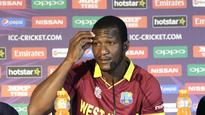 World T20: West Indies, England Clash in Potentially Tight Contest