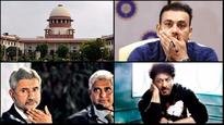 DNA Morning Must Reads: Supreme Court to decide on 'Right to Privacy', Ravi Shastri gets preferred support staff, SRK on KJo, and more