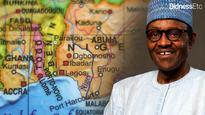 Will Buhari's Visit to Niger Delta Solve Shell and Chevron Problems?