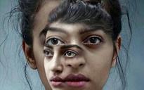 Radhika Apte's Phobia opens poorly