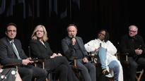 About Town Billy Crystal, Whoopi Goldberg Share Robin Williams Stories at Opening of NYC SAG-AFTRA Foundation Center